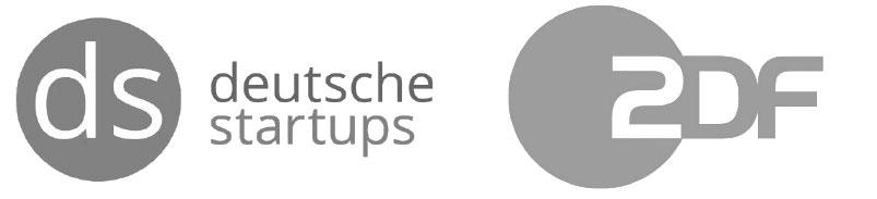 deutsche_startup_zdf